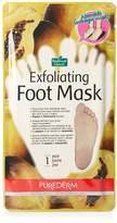 Forever 21 Purederm Exfoliating Foot Mask