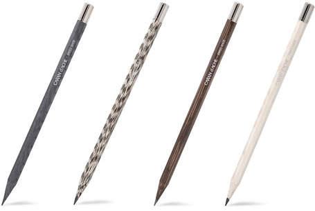Caran d'Ache Graphite Pencil Set