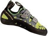 La Sportiva Men's and Women's Tarantula Beginner Rock Climbing Shoe