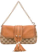 Gucci GG Marrakech Shoulder Bag