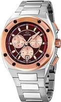 Jaguar EXECUTIVE Men's watches J808/2