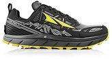 Altra Men's Lone Peak 3 Running Shoe