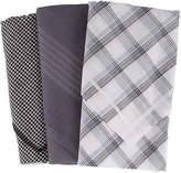 Dockers Broadcloth Handkerchief