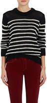 IRO Women's Somk Striped Sweater