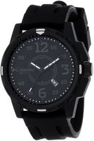 Columbia Men's CA800001 Descender Watch