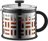 Bodum Eileen Tea Press 1.5L Stainless Steel