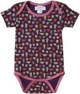 Sweet Peanut Bodysuit (Baby) - Tea for Two-Newborn