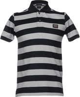 Paul & Shark Polo shirts - Item 12097273