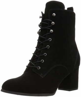 Blondo Women's DAN Ankle Boot