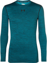 Under Armour - Armour Twist Coldgear Compression T-shirt