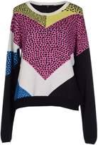 Tibi Sweaters - Item 39569695