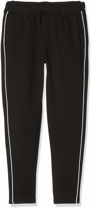 Name It Girl's Nkfidalic Pant Noos Trouser