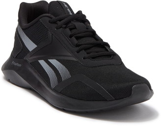 Reebok Energylux 2 Running Shoe