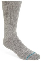 Stance Men's 'Icon' Athletic Socks