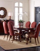 Lauren Ralph Lauren Langholm Side Chair
