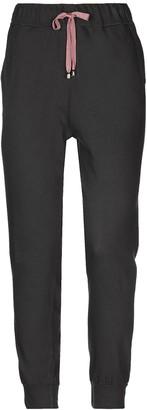 Brand Unique Casual pants - Item 13261254KL