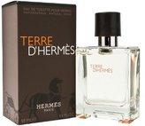 Hermes Terre D'Hermes by for Men - 1.6 Ounce EDT Spray