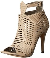 Michael Antonio Women's JYST Dress Sandal