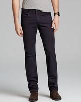 AG Jeans Matchbox Slim Fit