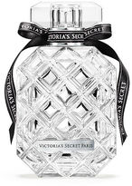Victoria's Secret Bombshell Paris Eau de Parfum
