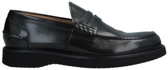GREEN GEORGE Loafer