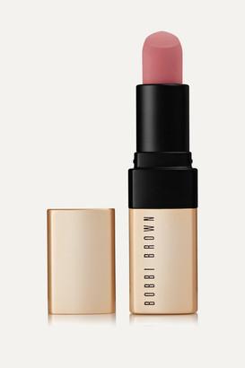 Bobbi Brown Luxe Matte Lip Color - Nude Reality