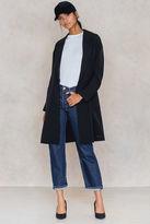 Calvin Klein Borino Long Blazer