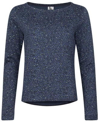 O'Neill Explosion Sweater Ladies