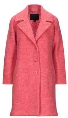 GOOSECRAFT Coat