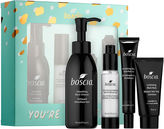 Boscia You're Pore-fect Set