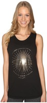 Spiritual Gangster Supernova Light Top
