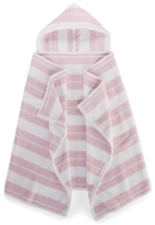 Hotel Collection Kids' Hooded Towel