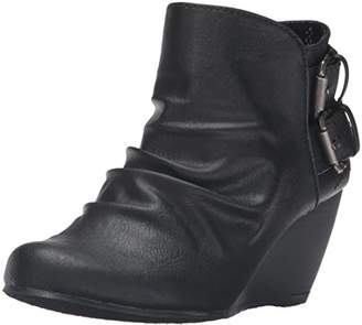 Blowfish Women's Bug Ankle Boot