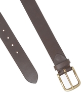 Berge Leather Belt
