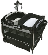 Graco Nearby Napper Playard - Davis