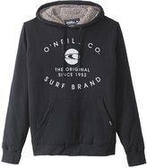 O'Neill Men's The Sherps Pullover Hoodie 8154017