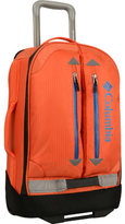 """Columbia Pack And Go 21"""" Rolling Upright"""