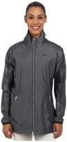 Nike Luxe Range Jacket