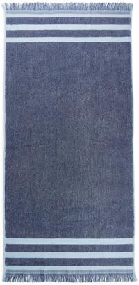 Arket Bath Towel 70 x 140 cm