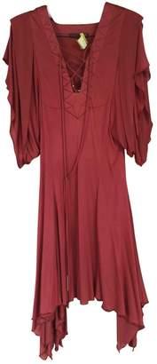 Bally Dress for Women