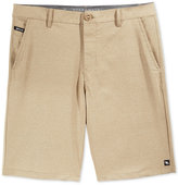 Rip Curl Men's Mirage Angry Elf Hybrid Boardwalk Shorts
