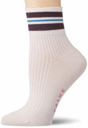 Falke Women's Style Flow Ankle Socks
