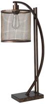 Surya Beaufort Table Lamp