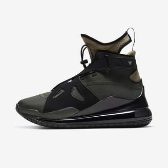 Nike Women's Shoe Jordan Air Latitude 720
