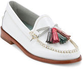 G.H. Bass Willow Patent Leather Tassel Loafers