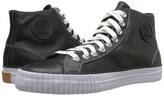 PF Flyers Center Hi Leather