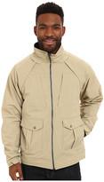 Exofficio Round TripTM Convertible Jacket