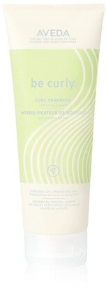 Aveda Be Curly Curl Enhancing Lotion (200ml)