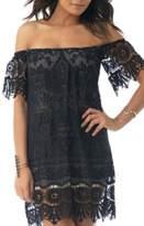 Sky Iliana Dress