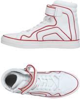 Pierre Hardy High-tops & sneakers - Item 11229056